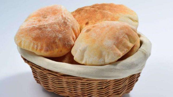دعم الخبز 2020 – رابط